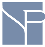 nikolapopara.com